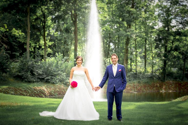 Hochzeitsfotograf Rittergut Störmede