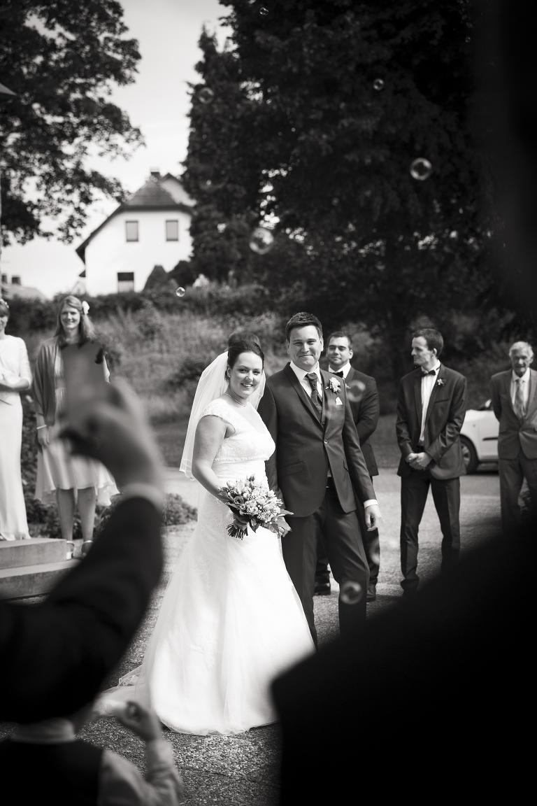 Hochzeit Heiraten in Altenbeken Hochzeitsfotograf