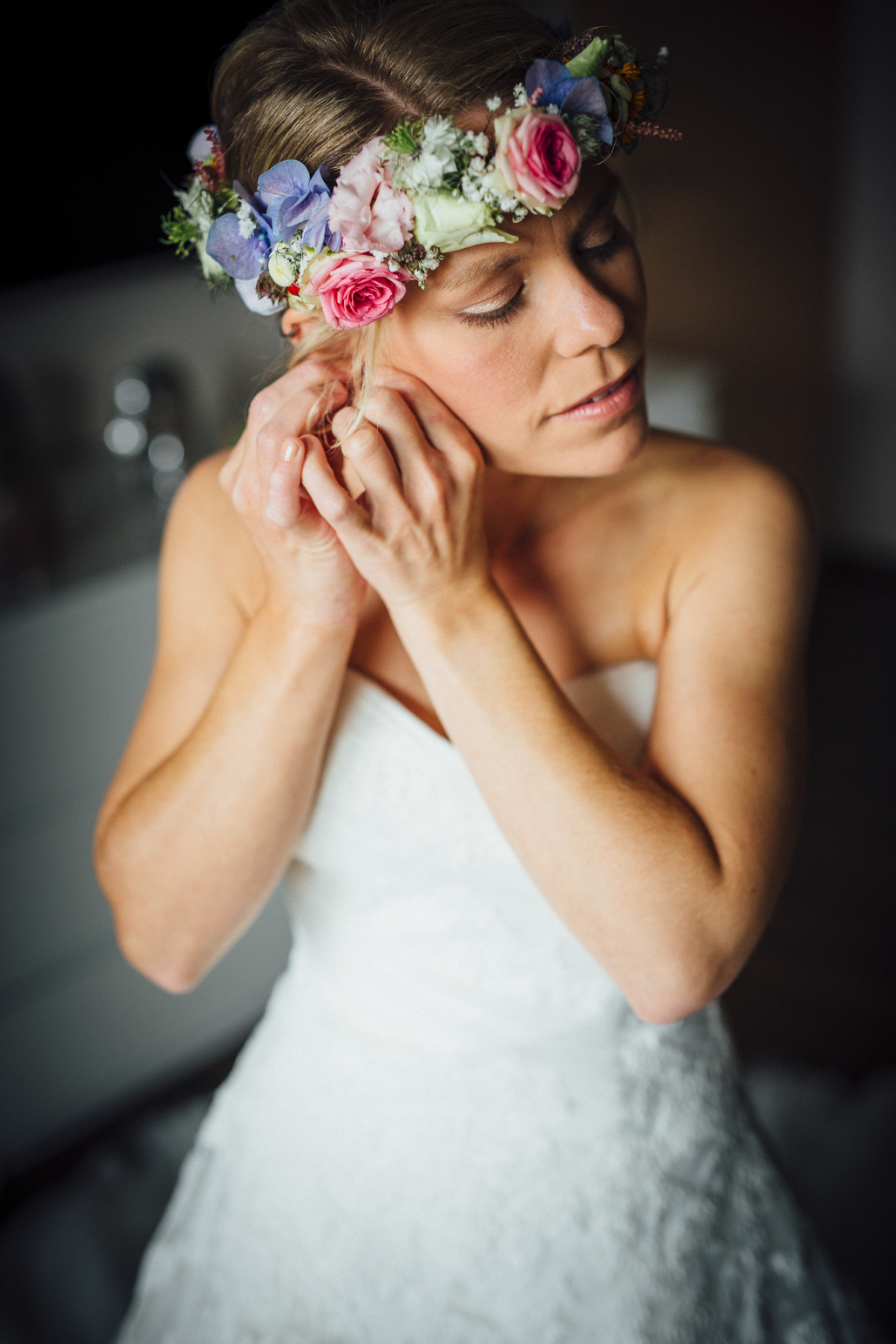 Hochzeit Heiraten in Rietberg Hochzeitsfotograf