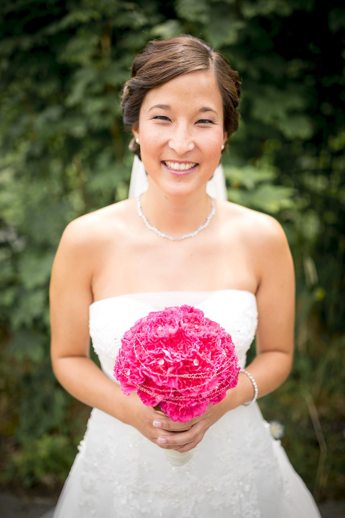 Hochzeit Heiraten im Sauerland Hochzeitsfotograf