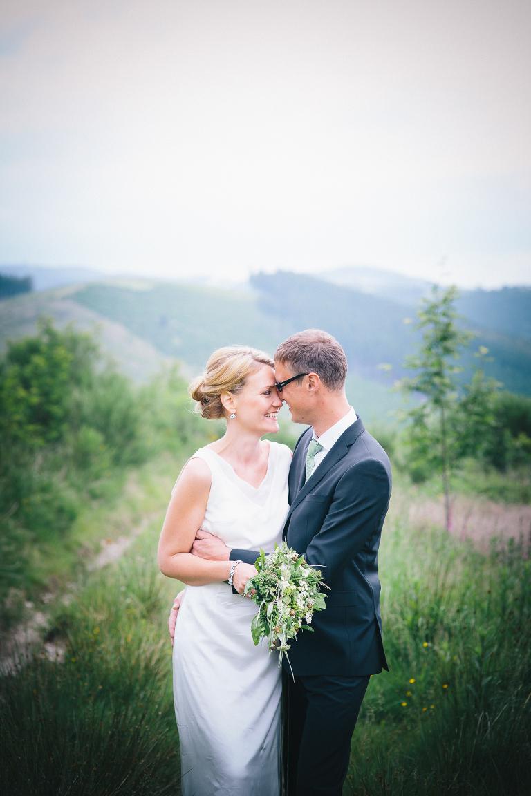 Hochzeit Heiraten Sauerland Hochzeitsfotograf