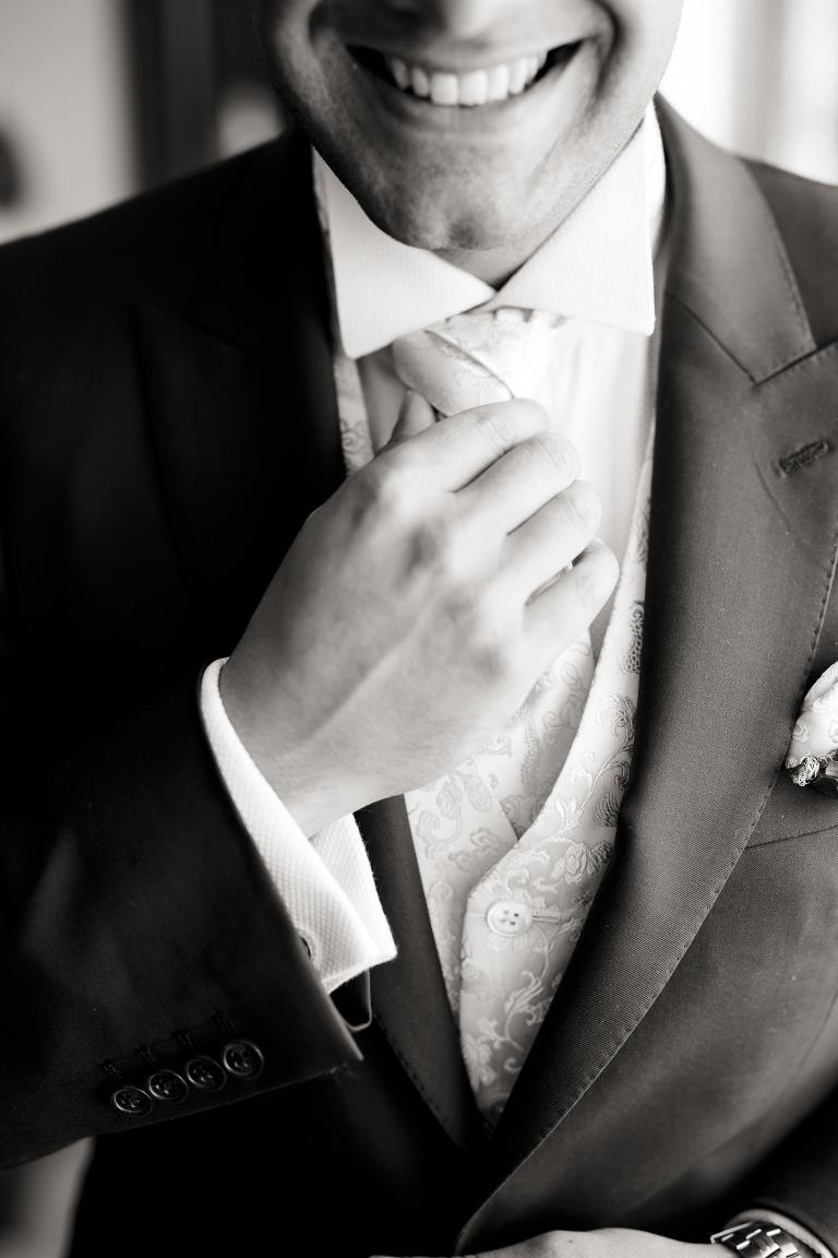 Hochzeit Heiraten in Leiberg Hochzeitsfotograf