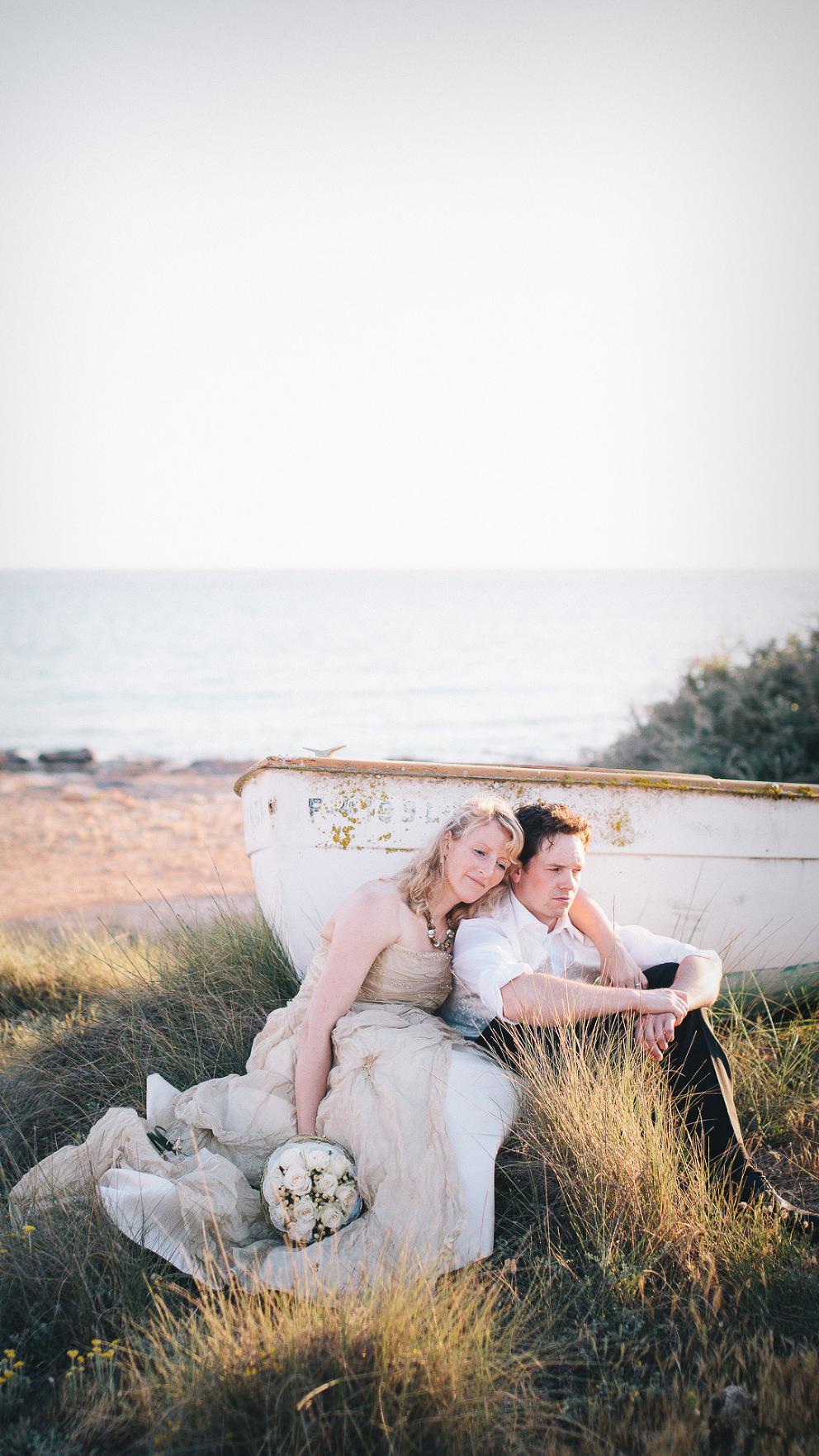 hochzeitsfotograf heiraten auf Mallorca hochzeit
