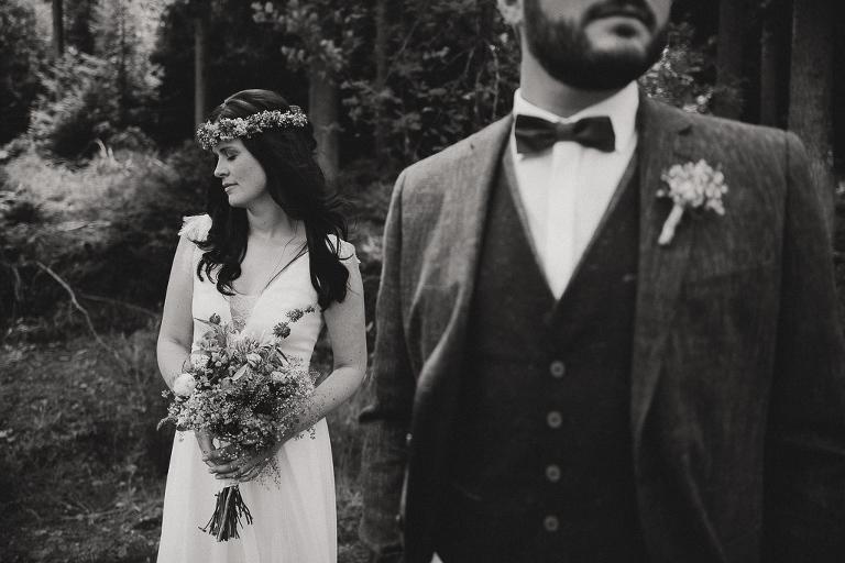 Hochzeit-Heiraten-im-Sauerland